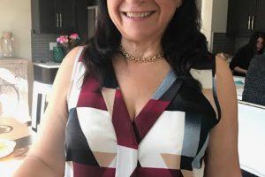 https://amajewellery.ca/wp-content/uploads/2017/03/Chockerforstylish-lady-300x200.jpg