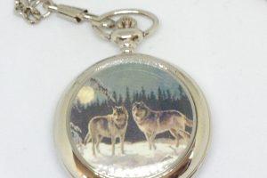https://amajewellery.ca/wp-content/uploads/2017/03/IMG_1315-300x200.jpg