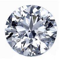 https://amajewellery.ca/wp-content/uploads/2017/03/Round-Diamond-0.25ct-200x200.jpg