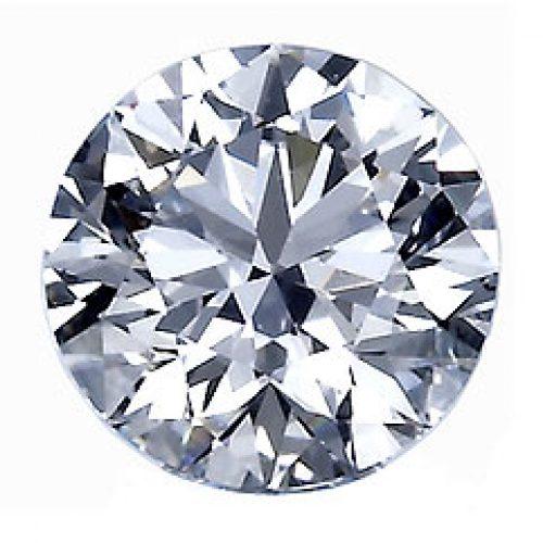 https://amajewellery.ca/wp-content/uploads/2017/03/Round-Diamond-0.25ct-500x500.jpg