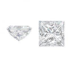 https://amajewellery.ca/wp-content/uploads/2017/03/princess-cut-diamond-250x250.jpg