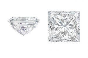 https://amajewellery.ca/wp-content/uploads/2017/03/princess-cut-diamond-300x200.jpg