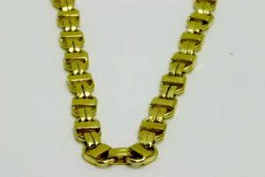 https://amajewellery.ca/wp-content/uploads/2017/04/8-300x200.jpg