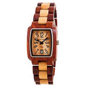 https://amajewellery.ca/wp-content/uploads/2017/04/Alpine-Sandal-Maple-Wooden-Watch-300x300.jpg