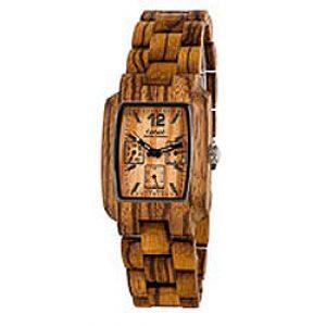 https://amajewellery.ca/wp-content/uploads/2017/04/Alpine-Wooden-Watch-300x300.jpg