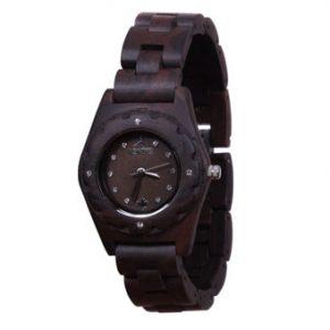 https://amajewellery.ca/wp-content/uploads/2017/04/BONZAI-Wooden-Watch-300x300.jpg