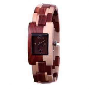 https://amajewellery.ca/wp-content/uploads/2017/04/BOREAL-Wooden-Watch-300x300.jpg