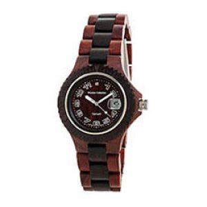 https://amajewellery.ca/wp-content/uploads/2017/04/Compass-Wooden-Watch-300x300.jpg