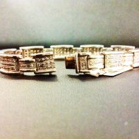 https://amajewellery.ca/wp-content/uploads/2017/04/Men-Diamond-Bracelet-33-200x200.jpg