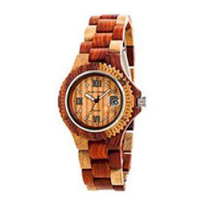 https://amajewellery.ca/wp-content/uploads/2017/04/Mini-Compass-Dual-Tone-Wooden-Watch-300x300.jpg