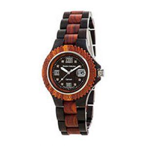 https://amajewellery.ca/wp-content/uploads/2017/04/Mini-Compass-Wooden-Watch-300x300.jpg