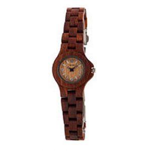 https://amajewellery.ca/wp-content/uploads/2017/04/Mini-Northwest-Wooden-Watch-300x300.jpg