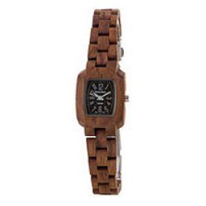 https://amajewellery.ca/wp-content/uploads/2017/04/Mini-Timber-Wooden-Watch-300x300.jpg
