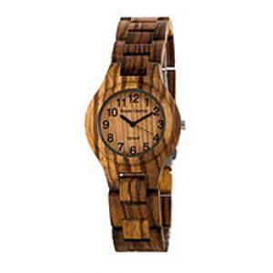 https://amajewellery.ca/wp-content/uploads/2017/04/Pacific-Zebra-Wooden-Watch-300x300.jpg