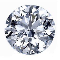 https://amajewellery.ca/wp-content/uploads/2017/04/Round-Diamond-0.25ct-250x250.jpg
