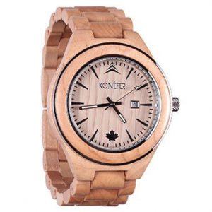 https://amajewellery.ca/wp-content/uploads/2017/04/Sequoia-Maple-Wooden-Watch-300x300.jpg