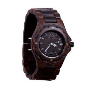 https://amajewellery.ca/wp-content/uploads/2017/04/TAIGA-Chocolate-Wooden-Watch-300x300.jpg