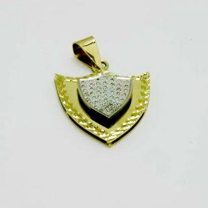 https://amajewellery.ca/wp-content/uploads/2017/04/pend15-300x300.jpg