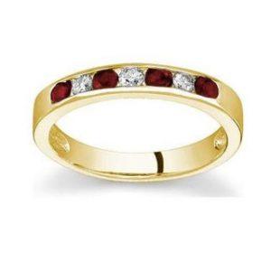 https://amajewellery.ca/wp-content/uploads/2017/05/Diamond-Band-With-Gemstone-300x300.jpg