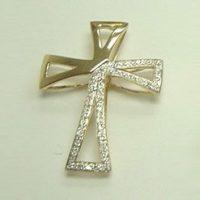 https://amajewellery.ca/wp-content/uploads/2017/05/Diamond-Pendant-Cross-With-Half-Cross-With-diamond-200x200.jpg