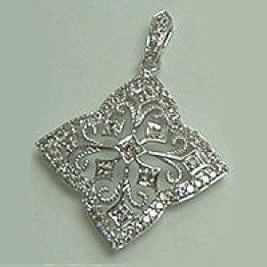 https://amajewellery.ca/wp-content/uploads/2017/05/Diamond-Pendant-With-Four-Point-300x300.jpg