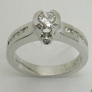 https://amajewellery.ca/wp-content/uploads/2017/05/Diamond-Ring-With-Basel-Setting-Shape-For-Center-Stone-300x300.jpg