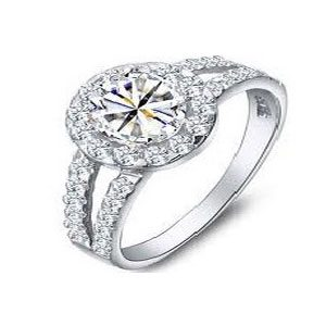 https://amajewellery.ca/wp-content/uploads/2017/05/Diamond-Ring-With-Split-Sides-300x300.jpg