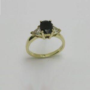 https://amajewellery.ca/wp-content/uploads/2017/05/Diamond-and-Sapphire-Ring-300x300.jpg