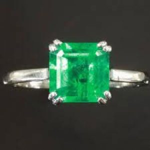 https://amajewellery.ca/wp-content/uploads/2017/05/Emerald-Ring-300x300.jpg