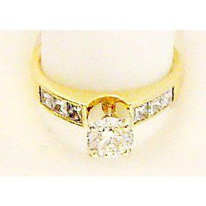 https://amajewellery.ca/wp-content/uploads/2017/05/Engagement-Ring-1-300x300.jpg