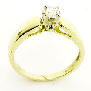 https://amajewellery.ca/wp-content/uploads/2017/05/Engagement-Ring-17-300x300.jpg