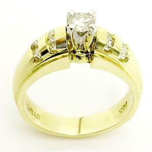 https://amajewellery.ca/wp-content/uploads/2017/05/Engagement-Ring-18-300x300.jpg