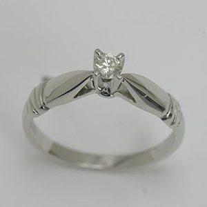 https://amajewellery.ca/wp-content/uploads/2017/05/Engagement-Ring-23-300x300.jpg