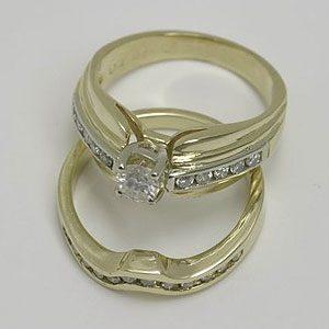 https://amajewellery.ca/wp-content/uploads/2017/05/Engagement-Ring-25-300x300.jpg