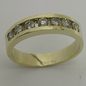 https://amajewellery.ca/wp-content/uploads/2017/05/Engagement-Ring-27-300x300.jpg