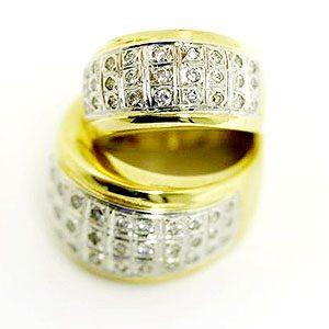 https://amajewellery.ca/wp-content/uploads/2017/05/Engagement-Ring-36-300x300.jpg