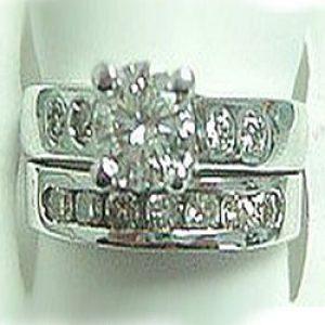 https://amajewellery.ca/wp-content/uploads/2017/05/Engagement-Ring-37-300x300.jpg