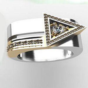 https://amajewellery.ca/wp-content/uploads/2017/05/Engagement-Ring-38-300x300.jpg