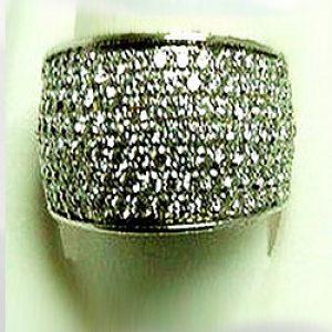https://amajewellery.ca/wp-content/uploads/2017/05/Engagement-Ring-39-300x300.jpg