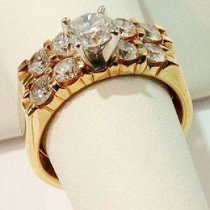 https://amajewellery.ca/wp-content/uploads/2017/05/Engagement-Ring-46-300x300.jpg