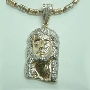 https://amajewellery.ca/wp-content/uploads/2017/05/Jesus-Gold-Pendant-300x300.jpg