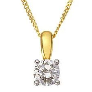 https://amajewellery.ca/wp-content/uploads/2017/05/Single-Diamond-Pendant-300x300.jpg