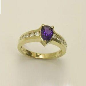 https://amajewellery.ca/wp-content/uploads/2017/05/Tear-Drop-Shape-Colour-Stone-With-Diamonds-300x300.jpg