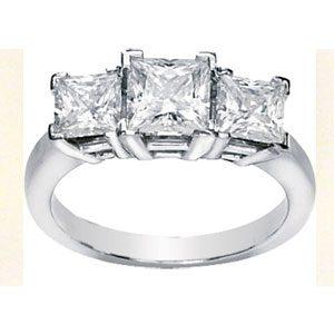 https://amajewellery.ca/wp-content/uploads/2017/05/Three-Princess-Cut-Ring-300x300.jpg