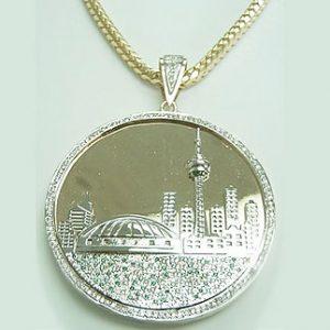 https://amajewellery.ca/wp-content/uploads/2017/05/Toronto-Diamond-Pendant-300x300.jpg