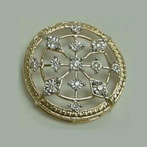 https://amajewellery.ca/wp-content/uploads/2017/05/W-and-Y-Diamond-Round-Pendant-300x300.jpg