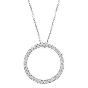 https://amajewellery.ca/wp-content/uploads/2017/05/circleoflife-300x300.jpg