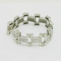 https://amajewellery.ca/wp-content/uploads/2017/05/db11-200x200.jpg