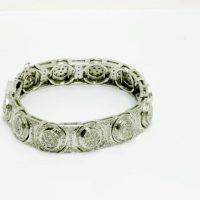 https://amajewellery.ca/wp-content/uploads/2017/05/db12-200x200.jpg