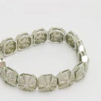 https://amajewellery.ca/wp-content/uploads/2017/05/db14-200x200.jpg